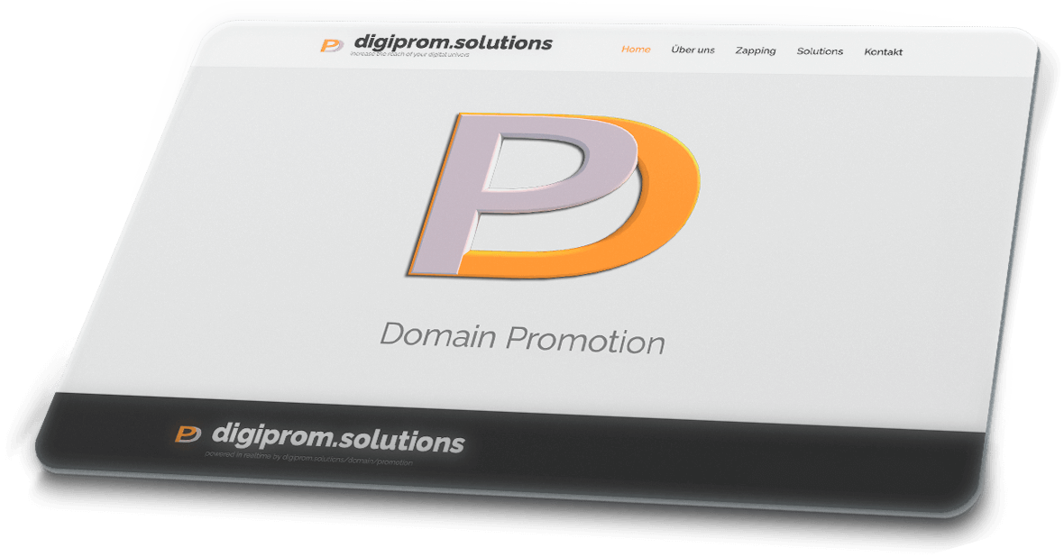 digiprom.domains