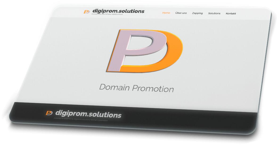 dasmundwerk.domains
