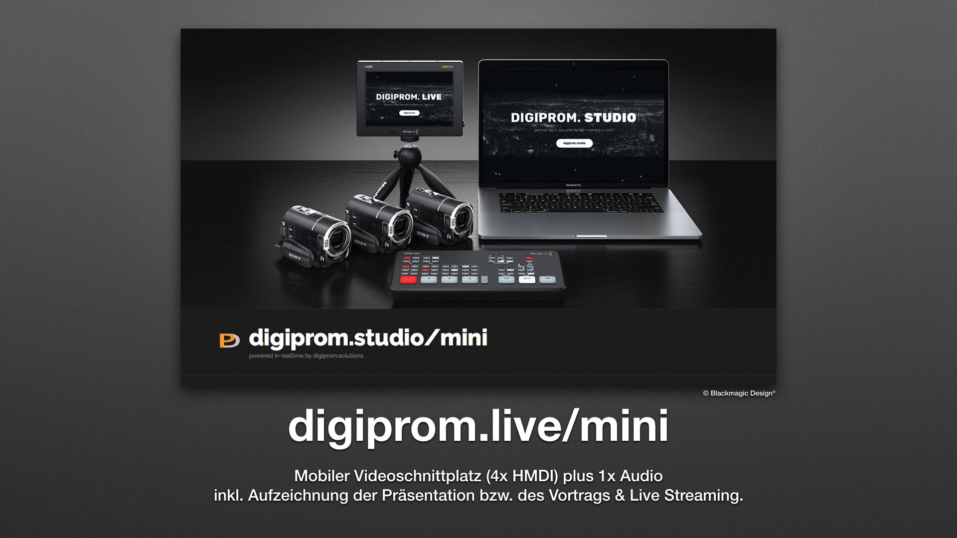 digiprom.social
