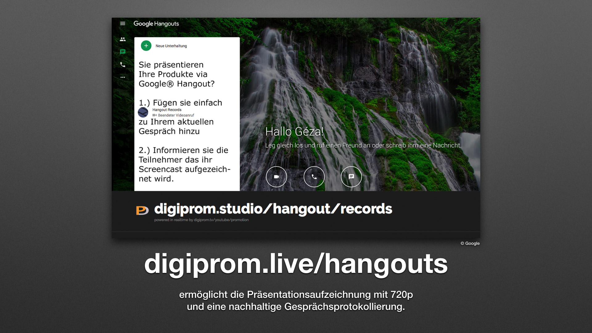 digiprom.network